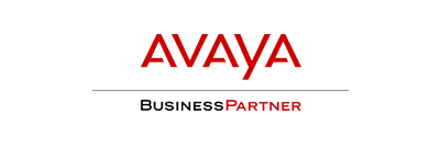 AdviceCom, partenaire Avaya