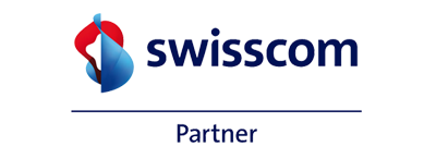AdviceCom, partenaire Swisscom