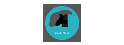 AdviceCom, partenaire Telco