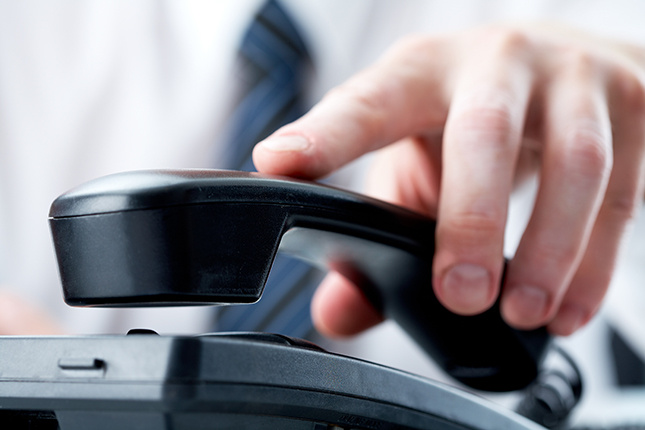 AdviceCom, spécialiste en solutions de télécommunication. Votre prestataire pour la téléphonie d'entreprise.